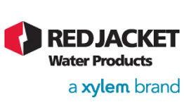 red jacket logo.jpg