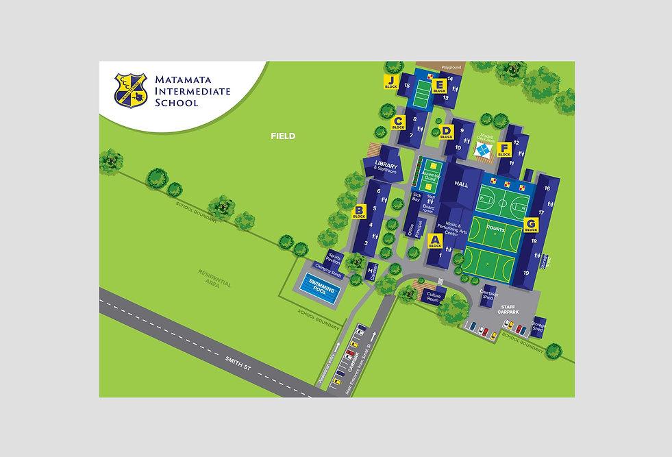 School-Map-1.jpg
