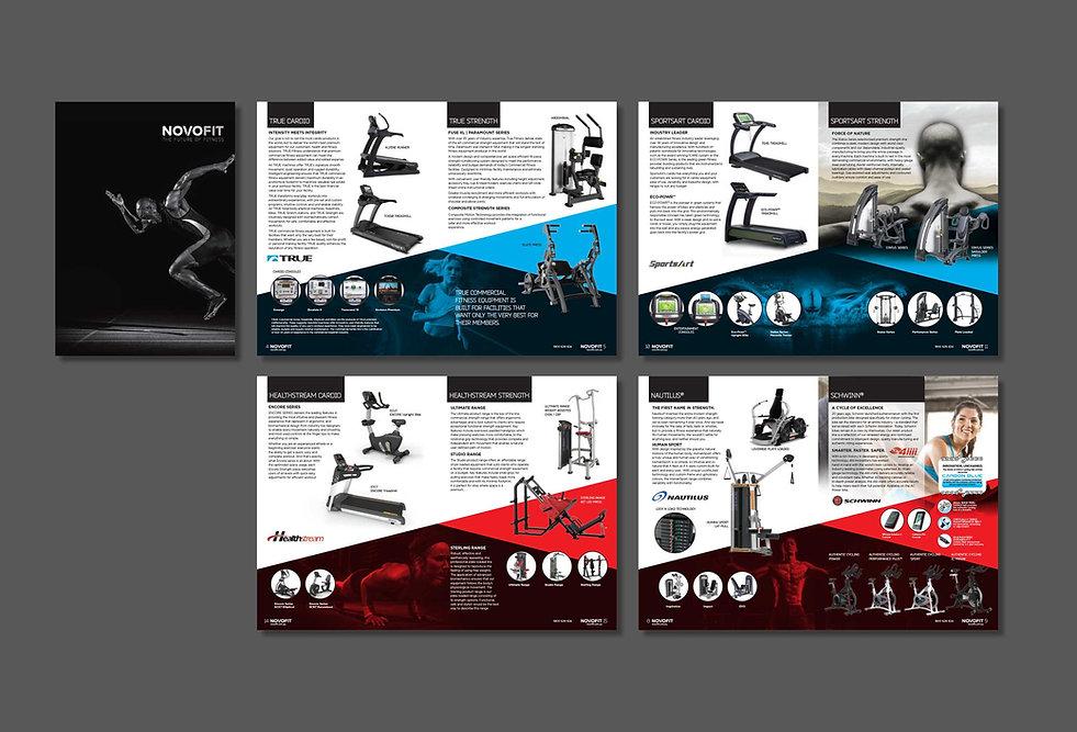 Brochure-Design-1.jpg