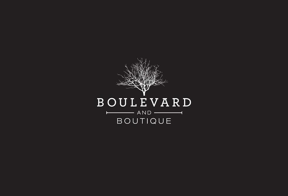 Logo-Design-1.jpg