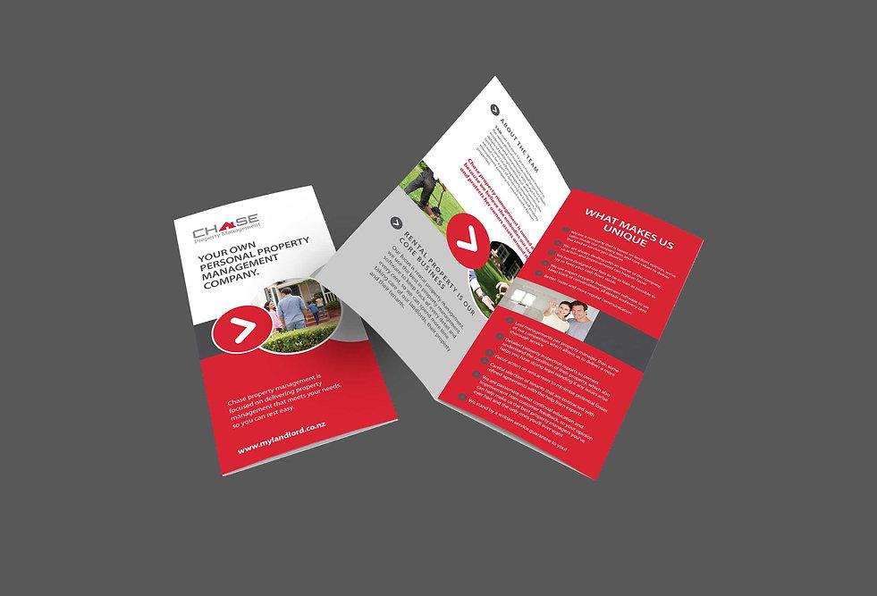 Brochure-Design-4.jpg