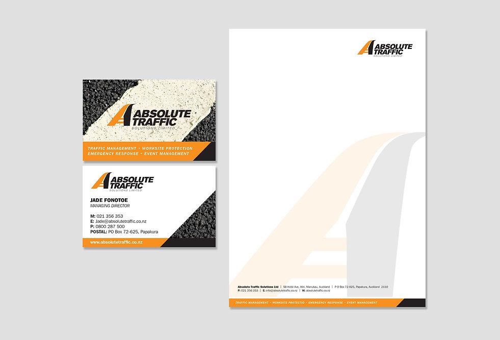 Corporate-Stationery-2.jpg
