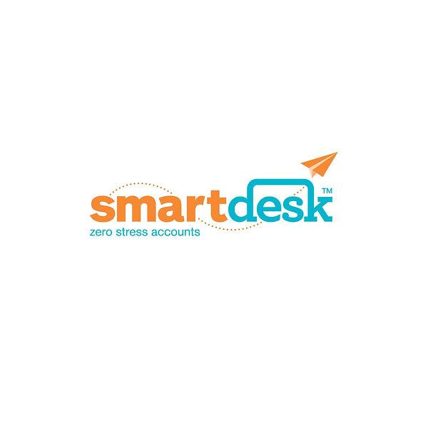 logo-design-4.jpg