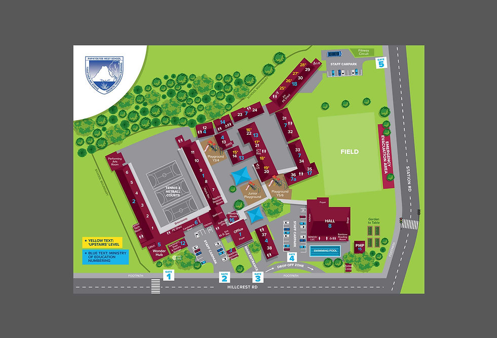 School-Map-3.jpg