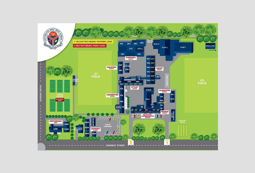 School-Map-6.jpg