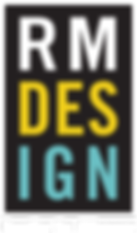 RMDesign-Logo-NEW-Reverse.png