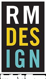 RMDesign-Logo-NEW-Reverse.png
