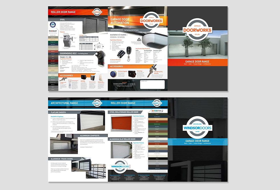 Brochure-Design-3.jpg