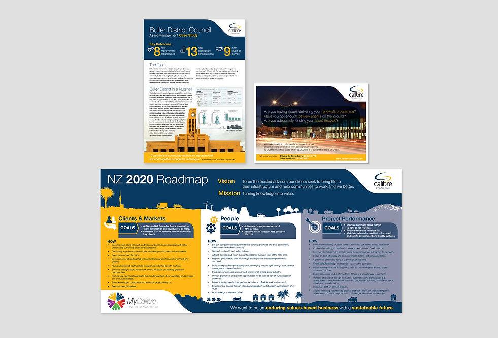 Brochure-Design-2.jpg