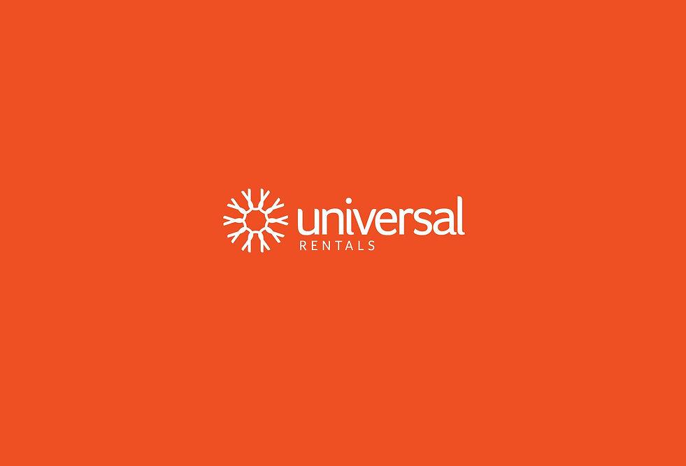Logo-Design-3.jpg