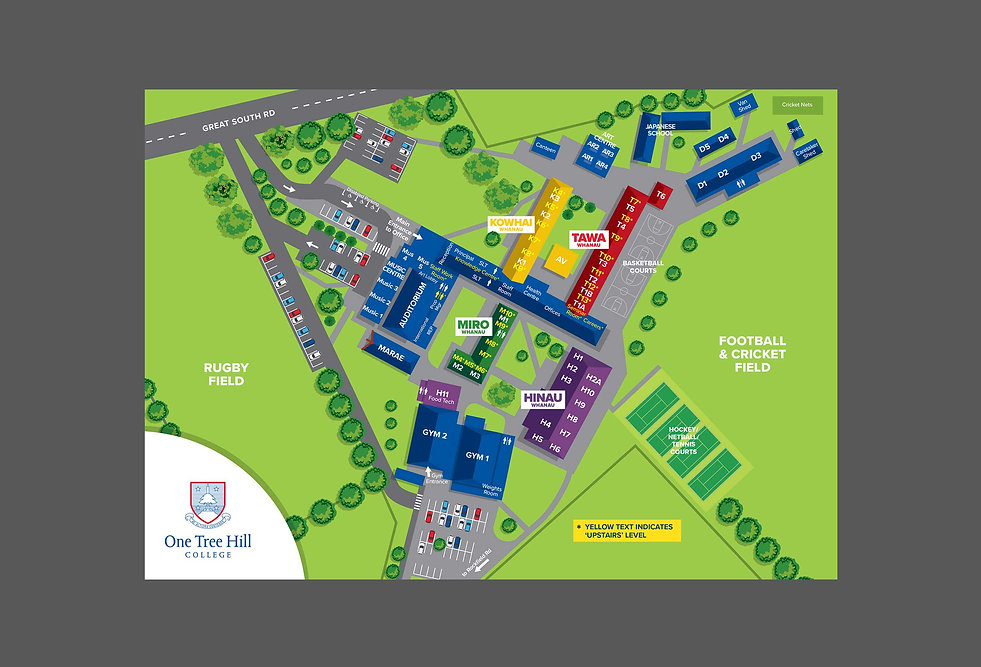 School-Map-5.jpg