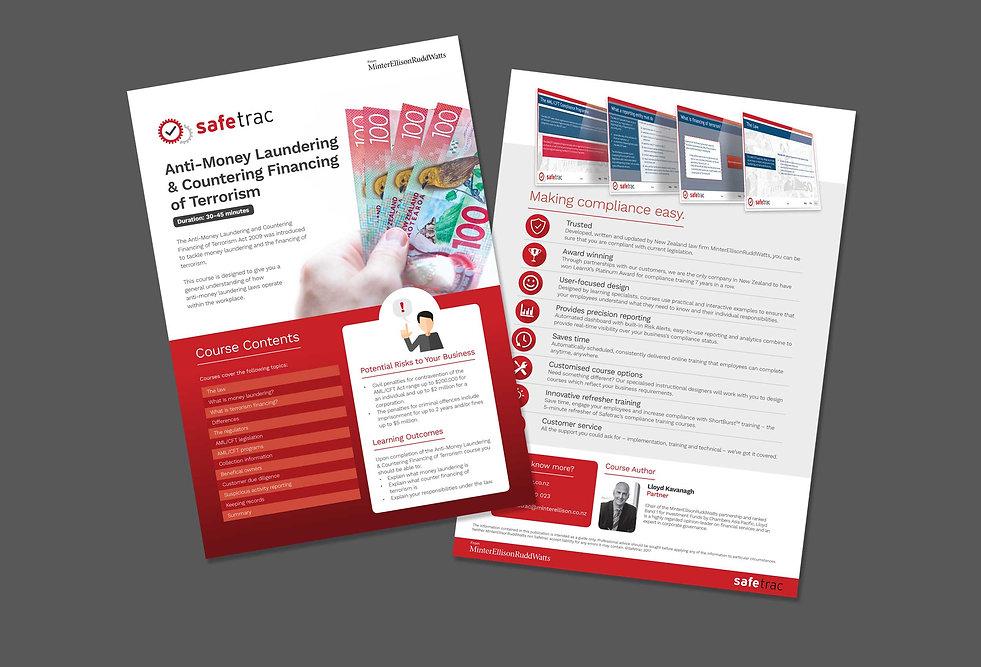 Brochure-Design-5.jpg