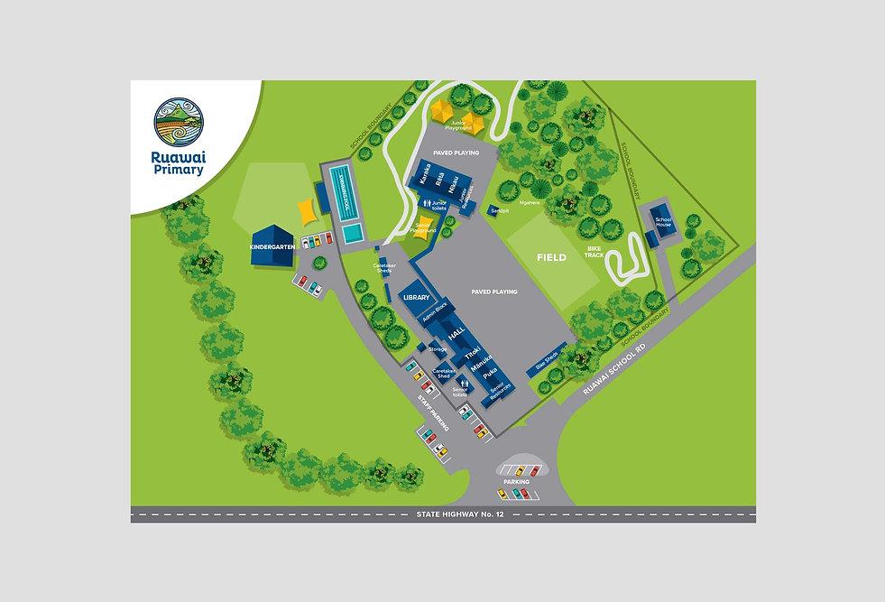 School-Map-4.jpg