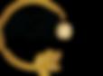 kl_jewellery_logo