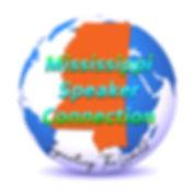 MSC Logo (1).jpg