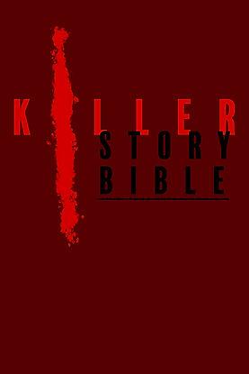 killerbible.jpg