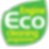 logo-eco-cleaning-150x150.png