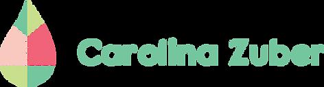 Logo liggande utan titel PNG mindre.png
