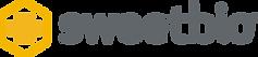 Sweetbio-logo-RGB.png