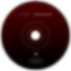 Rachael Teixeira - The Dark CD