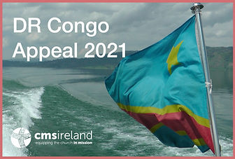 DRC Appeal 2021.jpg