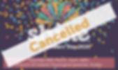 shine 2020 cancelled.jpg