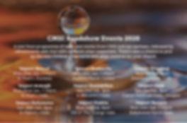 Impact 2020 dates.jpg