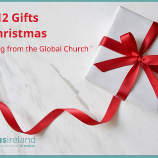 12 Global Gifts For Christmas