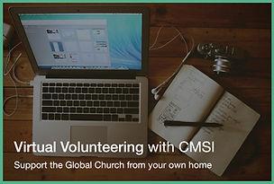Virtual Volunteering Ad 2.jpg
