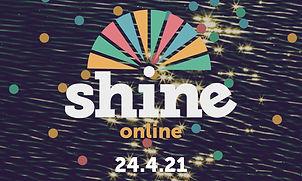 Shine 2021 Ad 1.jpg