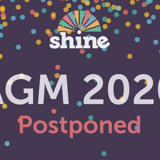 CMSI Postpones AGM