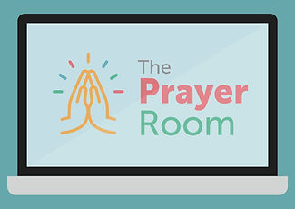 Prayer Room Blue BG.jpg