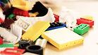 LEGO_Lego_01.jpg