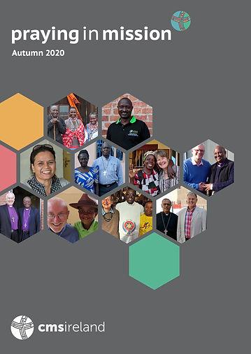 PD Autumn 2020 cover.jpg