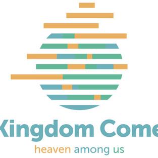 Kingdom Come - our new theme