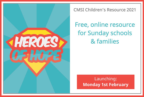 Heros of Hope Flyer 1.jpg