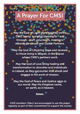 CMSI Stars Prayer A6.jpg