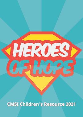 Heroes of hope Ad 2b.jpg