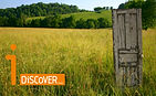 Discover intro image.jpg