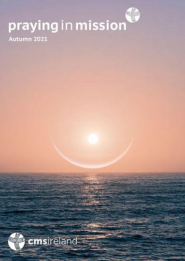 PD Autumn 2021 cover.jpg