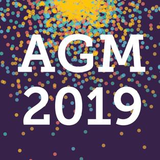 AGM and Annual Accounts