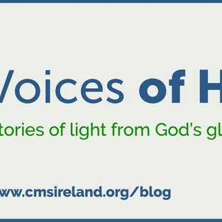 CMSI Launches New Blog Series