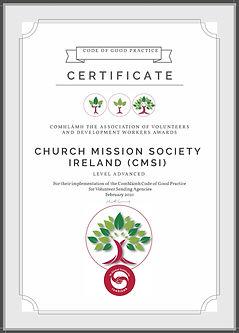 Comhlamh COGP Certificate.jpg