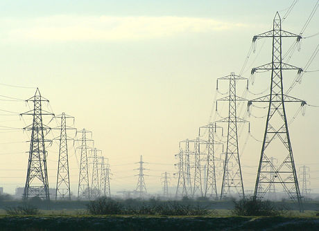 essex-pylons-1442238.jpg