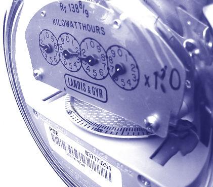 electricity-meter-1504498.jpg