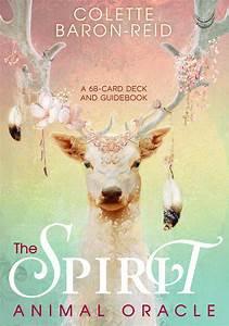 spirit animal oracle.jpg