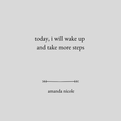 today i will wake up.png