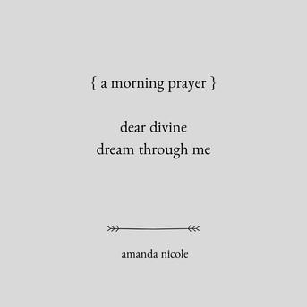 dream through me.jpg