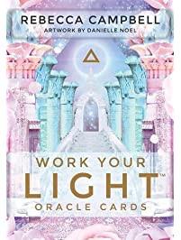 work your light oracle.jpg