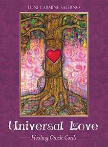 universal love oracle.jpg